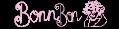 BonnBon